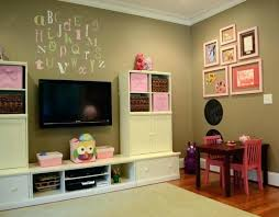 cool playroom furniture. Toddler Playroom Furniture Kids Play Room Design Ikea Childrens Cool