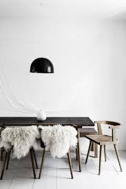 Minimalist Table Best 25 Minimalist Dining Room Ideas Only On Pinterest