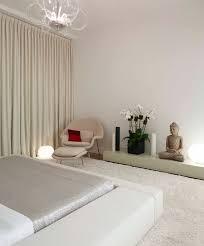 sunken bed frame. Wonderful Sunken Throughout Sunken Bed Frame T