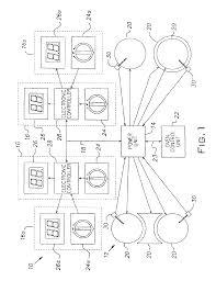 Weg motors wiring diagram diagram