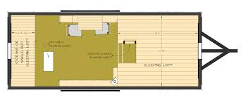 tiny house floor plans. Freeshare Tiny House Plans By THE Small HOUSE CATALOG 3 Inspiring Floor T