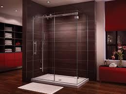 fleurco shower doors reviews fleurco voce grande fleurco