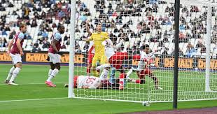 How to watch, stream west ham united vs southampton and other premier league games:. H7m8x9yfb Mjkm