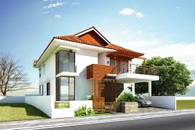 exterior color schemes with red roof. best home roof designs with paint exterior house colors red color from the top down model schemes