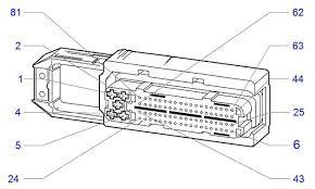 vectra wiring diagram vectra image wiring diagram wiring diagram vectra b jodebal com on vectra wiring diagram