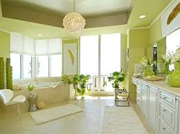 Home Painting Interior Minimalist