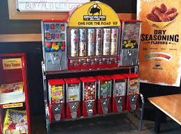 Bulk Vending Machines Unique Laser Shooting Galleries By Laser Star Amusement Inc