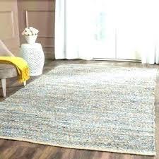 custom size rugs home depot area rug dining room interior design interi