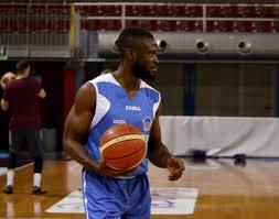 Rieti conferma Ogo Adegboye per la stagione