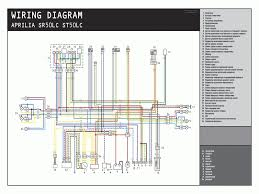 yamaha beartracker cdi wiring color codes electrical circuit yamaha bear tracker 250 wiring diagram great installation of rhmauriciolemus yamaha beartracker cdi wiring color