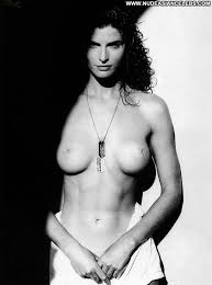 Nude Celebrity Joan Severance Pictures And Videos