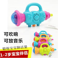 Baby toys 1-2-3 years old baby musical instruments drop-resistant USD 8.85]