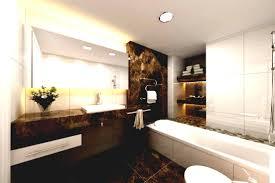 How To Tile A Bathroom Floor Video Bathroom Layout Small Home Plan Sm Bathroom Inspiring Diy Vessel