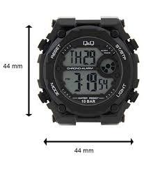 q q digital watch for men m127j001y buy q q digital watch for q q digital watch for men m127j001y q q digital watch for men m127j001y