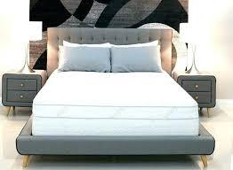 sleep number bed accessories – senfo.info