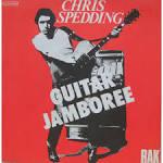 Guitar Jamboree