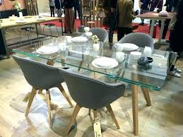 ikea glass dining table dining table glass dining table glass top dining table glass dining table