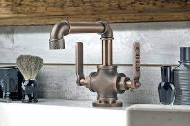 Modern Bathroom Vanity Lights Adorable Medium Size Of Bathroom Rustic Looking Bathrooms Plumbing Fixtures
