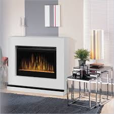 smart electric fireplaces direct elegant 76 best amazing fireplace ideas images on than fresh electric
