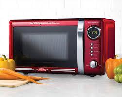 50s Style Kitchen Appliances Appliances Retro Nostalgia Electrics