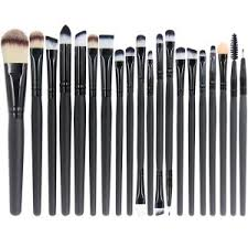 top 10 best makeup brush sets reviewed