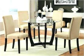 full size of cedar dining room set kitchen sets beautiful with table awesome chairs home