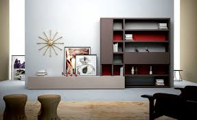 Tv Wall Cabinets Living Room Living Room Best Living Room Paint Color Ideas Awesome Led Tv