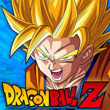 ball z. latest version of dragon ball z dokkan battle. dragon ball z: dokkan battle is part character / card collector, tapping game,