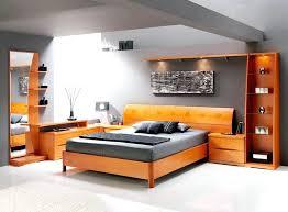 wood modern furniture. Dark Wood Bedroom Furniture Full Size Of Queen With Regard To Modern Sets Design 5 C