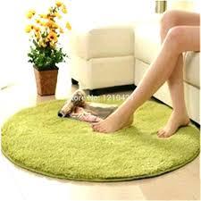round rug 5 feet large round area rugs decoration 9 ft round rug 5 foot round rug 5 feet