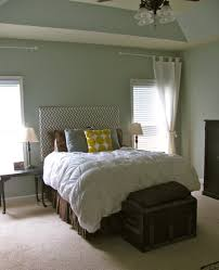 small furniture largesize bedroom gray wall color ideas as bedroom inspiration interesting pair of cute awesome small bedside table