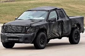 Kia Pickup Concept Release date and Specs - 2019 - 2020 Best Trucks