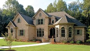 American Home Design Ideas Unique Ideas