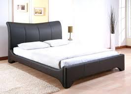 mattress queen walmart. bed frames:queen frame wood california king size mattress queen walmart .