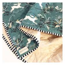 Best 25+ Quilts for sale ideas on Pinterest   Patchwork quilts for ... & Modern Baby Girl Quilt for Sale-Les Fleurs Quilt-Bunnies-Handmade-Crib Quilt  -Baby Blanket-Toddler Quilt Adamdwight.com