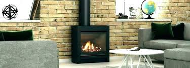 indoor propane stove heater tabletop fireplace electric small wood ideas stoves patio gorgeous e s