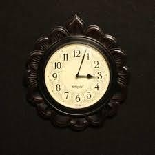wall clocks decotex