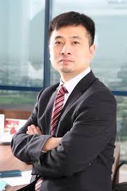 Alex Lu - Wikipedia