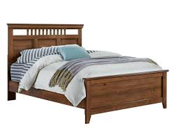 Bedroom Furniture Cheap Furniture Stores Mn Discount Furniture