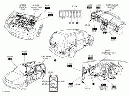 2005 kia sedona radio wiring diagram 2005 image 2005 kia sedona wiring schematic wiring diagrams on 2005 kia sedona radio wiring diagram