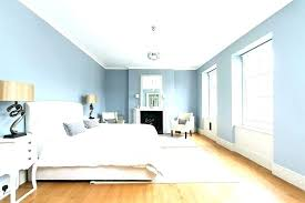 Light Blue And Grey Bedroom Desolosubhumuscom