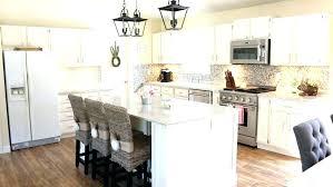 kitchen cabinets phoenix area s s kitchen cabinets painting contractors phoenix az
