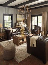 brown living room. best 25 chocolate living rooms ideas on pinterest brown kitchen throughout room a