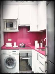 inexpensive kitchen wall decorating ideas. Brilliant Decorating Full Size Of Kitchenmodern Kitchen Themes Decor Ideas Inexpensive  Wall Decorating  Inside