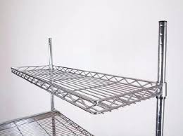 wall mounted wire shelving wall shelves wall mounted wire shelving units wall wall mounted wire closet