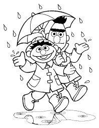 Sesame Street 999 Coloring Pages Coloring Pages Sesame Street