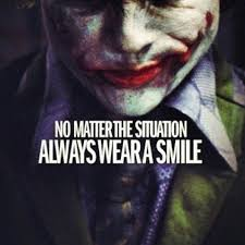Joker Quotes Cool Joker Quotes 48 Quotes