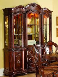 Oval Table Dining Room Sets Dallas Designer Furniture Prenzo Formal Dining Room Set With