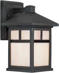 black metal materials interesting smoothness crafted iron craftsman outdoor lighting digi home decorations rectangles