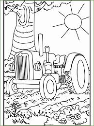 4 Kleurplaten Tractor Kayra Examples